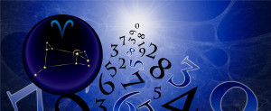 numerology-horoscope