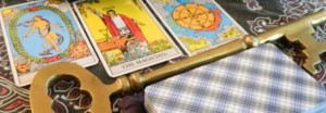 1353960224_459512423_1-Pictures-of--psychic-in-spanish-call-me-now-24hs-readings-tarot-phone
