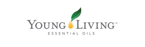 YL new logo